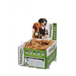 SPC Gear klávesnice GK530 Tournament / mechanická / Kailh Brown / RGB podsvícení / kompaktní / US layout / USB