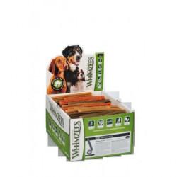 SPC Gear klávesnice GK530 Tournament / mechanická / Kailh Blue / RGB podsvícení / kompaktní / US layout / USB