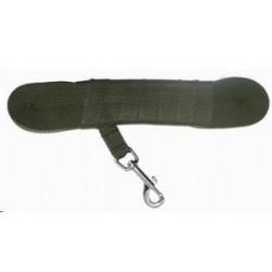 Aligator A440 Senior Dual SIM, černá-šedá + nabíjecí stojánek