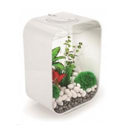 GOCLEVER City Board KARTING KIT - vozík pro hoverboard, černá
