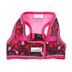 Dyson Big Ball Multifloor 2 bezsáčkový vysavač