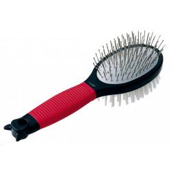 RYOBI RAP1500G - ZN