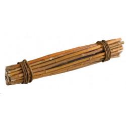 Marimex Bazén Tampa 3,66x0,91 m bez filtrace