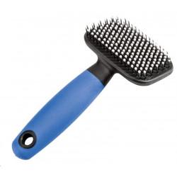 Marimex hriště dětské Play 001