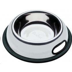 Marimex hriště dětské Play 003