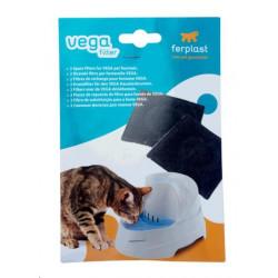 Marimex hriště dětské Play 004