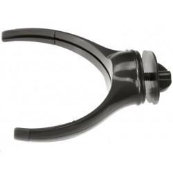 Marimex hriště dětské Play 005