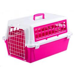 Marimex hriště dětské Play 006