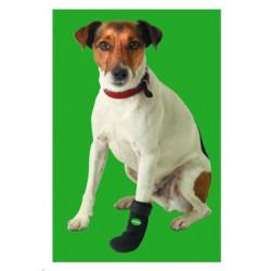 "ACER NTB Swift 5 Pro (SF514-52TP-56LR) - i5-8250U,14"" multi-touch FHD IPS,8GB,256SSD,HD graphics,noDVD,HDcam,W10P,blue"