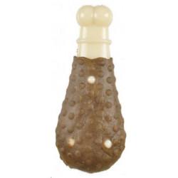 "ACER NTB Swift 5 Pro (SF514-52TP-89EA) - i7-8550U,14"" multi-touch FHD IPS,16GB,512SSD,HD graphics,noDVD,USB-C,W10P,blue"