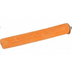 ASUS MB Sc LGA1151 TUF B360-PRO GAMING, Intel B360, 4xDDR4, VGA