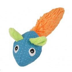 ASUS MB Sc LGA1151 TUF H370-PRO GAMING, Intel H370, 4xDDR4, VGA