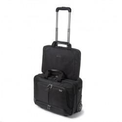 ASUS MB Sc LGA1151 TUF B360M-PLUS GAMING,Intel B360, 4xDDR4, VGA,mATX