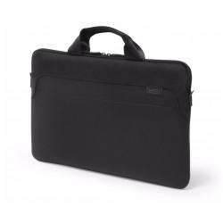 ASUS MB Sc LGA1151 TUF B360-PRO GAMING (WI-FI), Intel B360, 4xDDR4, VGA, WIFI