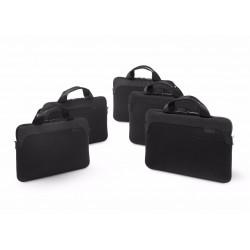 ASUS MB Sc LGA1151 TUF H310-PLUS GAMING, Intel H310, 2xDDR4, VGA