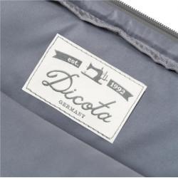 AVACOM baterie pro HP EliteBook 840 G3 series Li-Pol 11,4V 3400mAh 39Wh