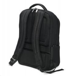VMware vCenter Server Standard for vSphere (per Instance) 3yr E-LTU