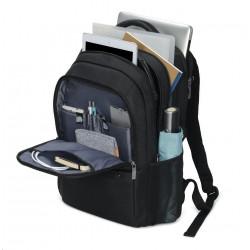 VMware vCenter Server Standard for vSphere (per Instance) 5yr E-LTU