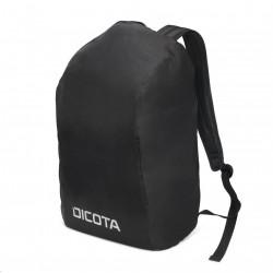 HPE PL ML110g10 4110 (2.1G/8C/11MB/2400) 1x16G S100i SATA 8SFF-HP 800W(1/2) T4.5U NBD333