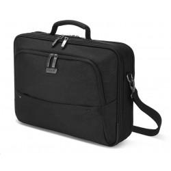 HPE 960GB SATA 6G MU SFF SC DS SSD