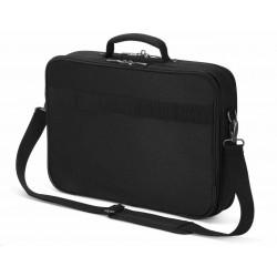 HP StoreVirtual 4330 SAS Storage (ZE52620 32G 8x450G/10k SAS SFF 2GFBWC r5/6 iLO4 RP 4x1Gb) RENEW