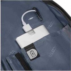 """FUJITSU MT P24-8 WE NEO IPS 24"""" matný, 1920x1200, 1000:1, 300cd, 5ms, HDMI, DP, DVI, repro, USB, PIVOT, bílý"""