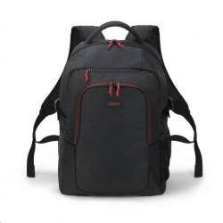Garmin Externí nabíječka baterií pro Garmin VIRB Ultra
