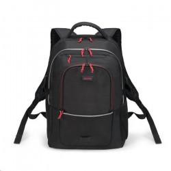 Garmin monitorovací náramek a hodinky vívofit4 Speckle (velikost S/M)