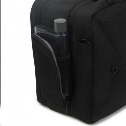 SEASONIC zdroj 850W Prime ULTRA 850 (SSR-850TD), 80+ PLATINUM