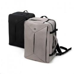 Braun Novamat E150 diaprojektor
