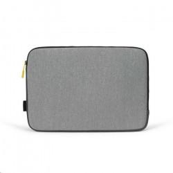 Samsung Galaxy S9 (G960), 64 GB, černá