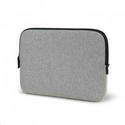 HUAWEI P20 Lite, Dual SIM, Black