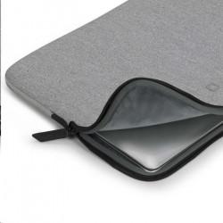 HUAWEI P20 Lite, Dual SIM, Blue