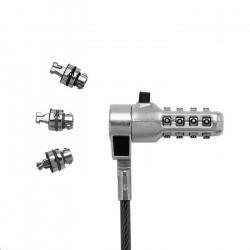 Xiaomi Mi Sonic Electric Toothbrush - náhradní hlavice
