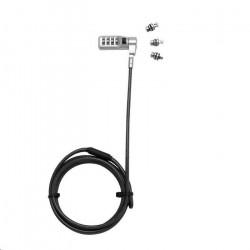 Xiaomi Mi Wireless Mouse - bezdrátová myš, černá