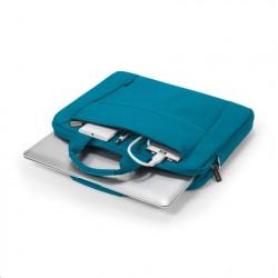 BOSCH WTW84260BYsušička prádla