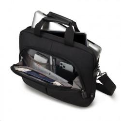 BOSCH WTW 83460BY sušička prádla