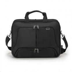 BOSCH WTW85590BY kondenzační sušička prádla