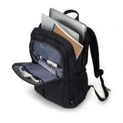 RYOBI RSDS680-KA2 - ZN