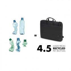 ACER PC Veriton ES2710G - i5-7400@4GB,256 GB SSD,intel HD,DVD,USB kl+myš,W10P