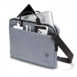 ACER PC Veriton ES2710G_220W - i5-7400,4GB,1TB HDD, HD graphics,DVD, kl+myš, W10,W7P