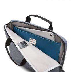 ASRock MB Sc LGA1151 H370M-ITX/AC, Intel H370, 2xDDR4, VGA, Wifi, mini-ITX