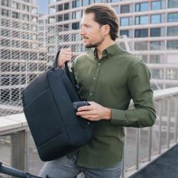 ASRock MB Int.procesor J4105M, 2xDDR4, VGA, micro-ATX