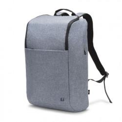 ASRock MB Int.procesor J4005M, 2xDDR4, VGA, micro-ATX