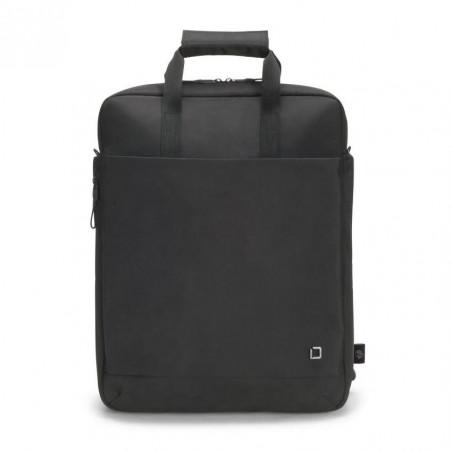 Integrovaný procesor