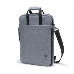 SAPPHIRE VGA AMD Radeon™ NITRO+ RX 580 8GB GDDR5 SPECIAL EDITION (Samsung memory x)