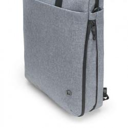Canon Tiskárna LBP214dw , duplex + Ethernet, PCL