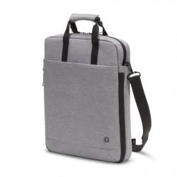 EPSON-poškozený obal- projektor EB-U42,1920x1200,3600ANSI, 15000:1, HDMI, USB 3-in-1, WiFi