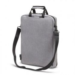 EPSON brašna pro pojektor - Soft Carry Case - ELPKS70