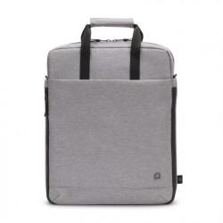 EPSON projektor EH-TW7300, 1920x1080, 2300ANSI,160000:1, HDMI, 3D, 4K